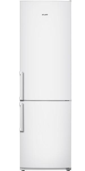 Холодильник Atlant XM-4424-000-N 2