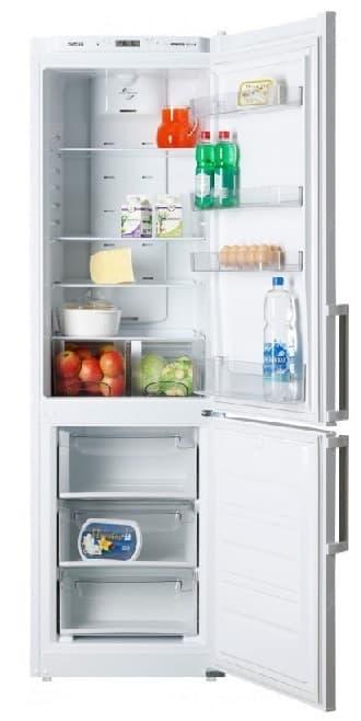 Открытый холодильник Atlant XM-4424-000-N