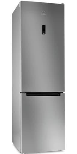Внешний вид холодильника Indesit DF 5200 S 2