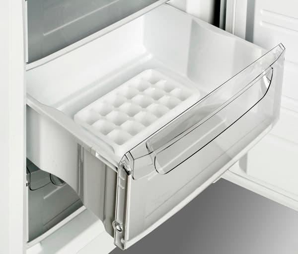 Ящик морозильнгой камеры Atlant XM-4424-000-N