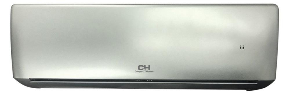 cooperandhunter-ch-s12xn7 silver